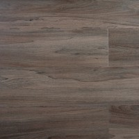 Виниловый пол IVC Group Ultimo DryBack Marsh Wood 22852Q