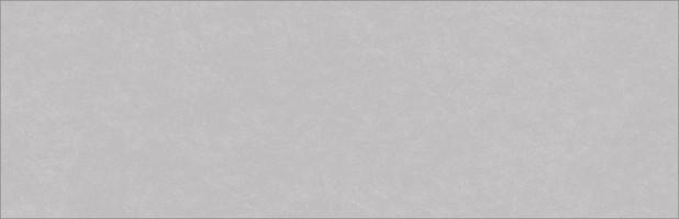 Плитка Arcana Ceramica Zaletti-R Humo 32x99