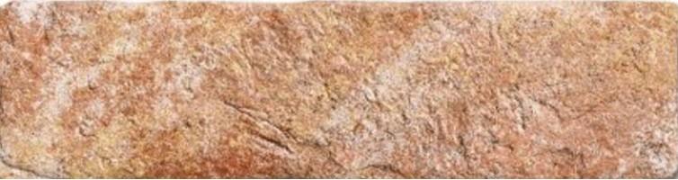 Керамогранит Monopole Ceramica Muralla Mezquita 7.5x28 СП336