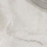 Керамогранит STN Ceramica Astra Merope Cold Pulido Rect 119x119 110-020-3