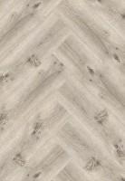 Виниловый пол IVC Group Parquetry DryBack Major Oak 53926