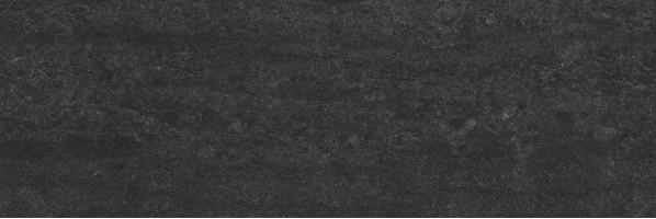 Плитка Omnia Spirit Negro 25x75 настенная
