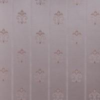Обои Sangiorgio Anthea 9264/307 10x0.7 текстильные