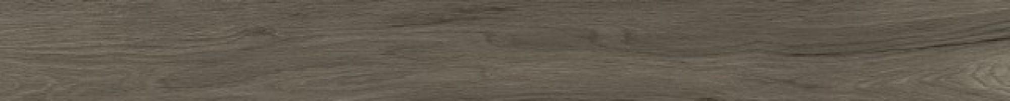 Керамогранит Ragno Woodclassic Tortora 10/13x100 R5RY