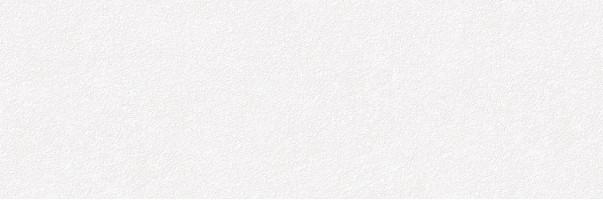 Плитка Omnia Spirit Blanco 25x75 настенная
