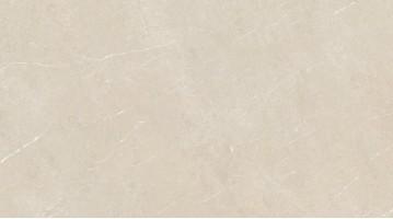 Керамогранит Peronda Alpine 4D Biege 100x180 SP/100X180/R 28520