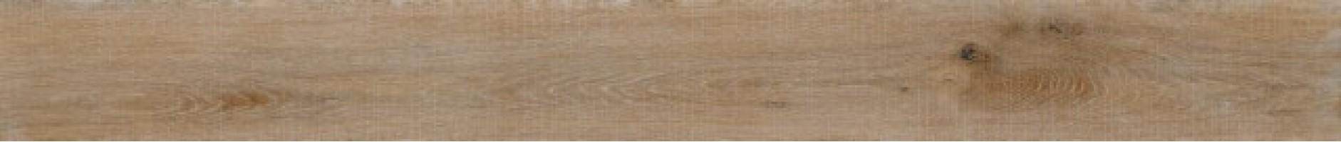 Керамогранит Porcelanosa Devon Roble 19.3x180 P16700751