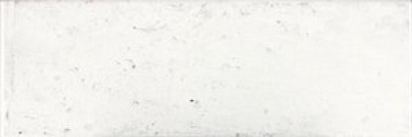 Плитка Fabresa Arles Snow 10x30 настенная