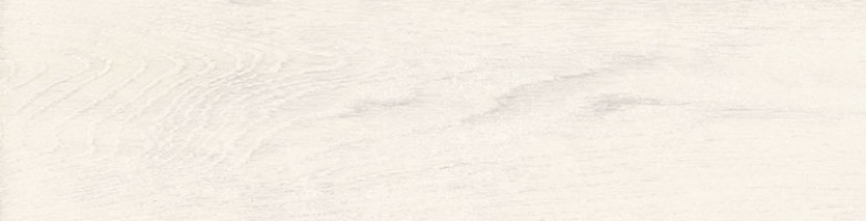 Керамогранит Halcon Ceramicas Jamaika Blanco Porc 15.3x58.9
