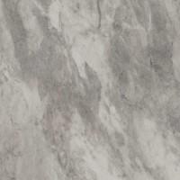 Керамогранит Kerama Marazzi Альбино серый обрезной 60x60 DL602700R