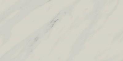 Керамогранит напольный 610010001841 Allure Gioia Rett 80x160 Atlas Concorde Russia