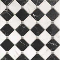 Керамогранит Realonda Ceramica Firenze 44x44
