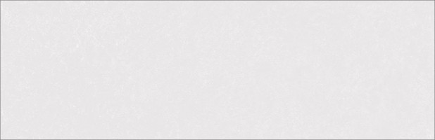 Плитка Arcana Ceramica Zaletti-R Blanco 32x99