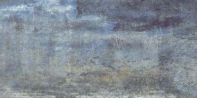 Керамогранит Apavisa Porcelanico Alchemy 7.0 Blue Natural 29.75x59.55 8431940324932