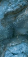 Керамогранит Kerama Marazzi Ониче синий лаппатированный 60x119.5 SG567502R