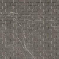Мозаика Fap Ceramiche Roma Imperiale Brick Mosaico 30x30 fMAD