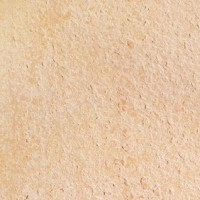 Керамогранит Venatto Texture Soft Altea 40x40