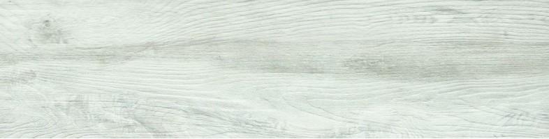 Керамогранит Novabell My Space Rett Rice 20x120