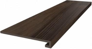 Ступень Про Вуд клееная коричневый DL501700R/GCF 33x119.5 Kerama Marazzi