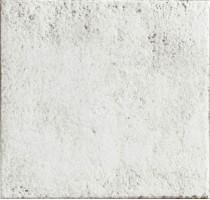 Плитка Herberia Mistral Bianco Anticato 30.4x30.4 напольная