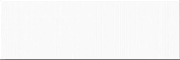 Настенная плитка 00-00-5-17-00-01-2419 Aurora Bianco 20x60 Creto