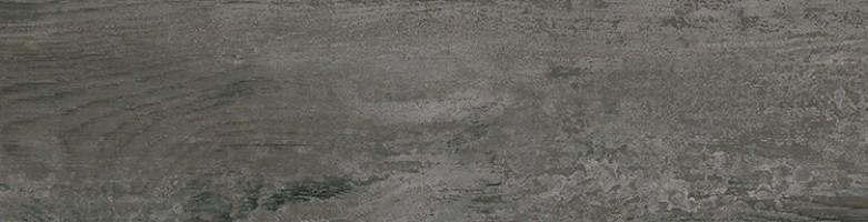 Керамогранит Halcon Ceramicas Jamaika Grafito Porc 15.3x58.9
