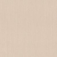 Обои Rasch Textil Cador O86460 0.53x10.05 текстильные