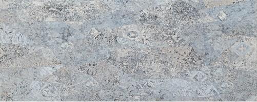 Плитка Tubadzin Coralle Carpet 29.8x74.8 настенная