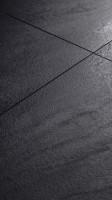 Ламинат Egger King Size Камень Сатинато темный EPL127