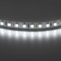 Лента белого свечения Lightstar 400014