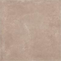 Керамогранит Ocean Ceramic Geo Brown 60x60