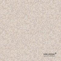 Обои Milassa Casual 22003 1x10.05 флизелиновые