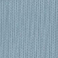 Обои Rasch Textil Selected 079424 10.05x0.53 текстильные