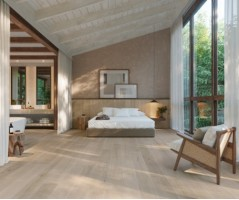 Керамогранит Devon (Porcelanosa)