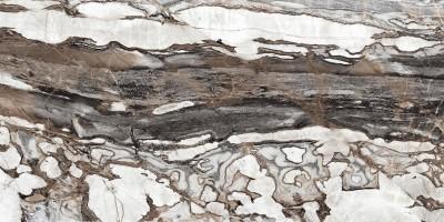 Керамогранит Ocean Ceramic Namibia White 80x160