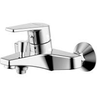 Смеситель для ванны Bravat Line F65299C-B-RUS Хром