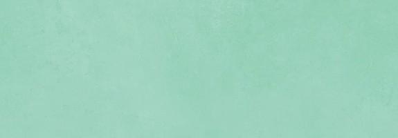 Плитка Navarti Iris Acqua натуральный 30x90 настенная
