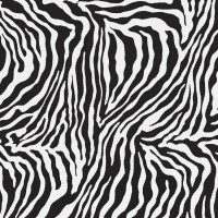 Керамогранит Ape Ceramica Moonlight Polished Rec Zebra 75x75