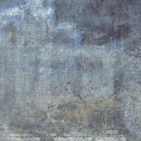 Керамогранит Apavisa Porcelanico Alchemy 7.0 Blue Natural 59.55x59.55 8431940324130