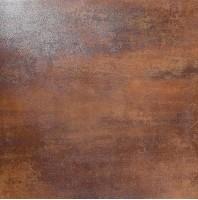 Керамогранит Apavisa Porcelanico Metal Copper Natural 59.55x59.55 8431940074776