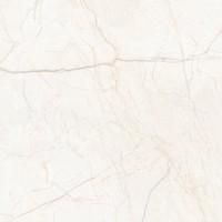 Керамогранит Гранитея Iset/Исеть Elegant 60x60 G231PR