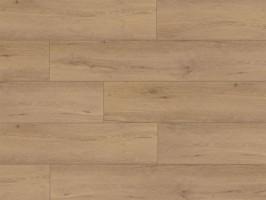 Виниловый пол Arbiton Amaron Wood Click Belford Oak CA146