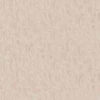 Обои Zambaiti Murella Moda 53019 10.05x1.06 виниловые