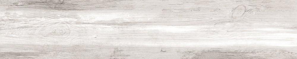 Керамогранит Halcon Ceramicas Nautilus Blanco Porc 15.3x58.9