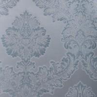 Обои Sangiorgio Anthea 8701/3011 10x0.7 текстильные