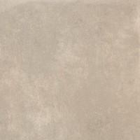 Керамогранит Durstone Indiga Villa Ibiza Earth 59x59