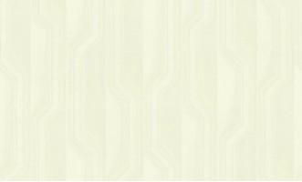 Обои Палитра Геометрика РР71427-17 10.05x1.06 виниловые