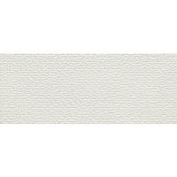 Плитка Tubadzin Scarlet White Struktura 29.8x74.8 настенная