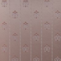Обои Sangiorgio Anthea 9264/3112 10x0.7 текстильные