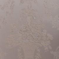 Обои Sangiorgio Allure 9315/301 10x0.7 текстильные